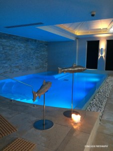 cotswold_house_hotel_spa