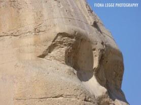 egypt_stone