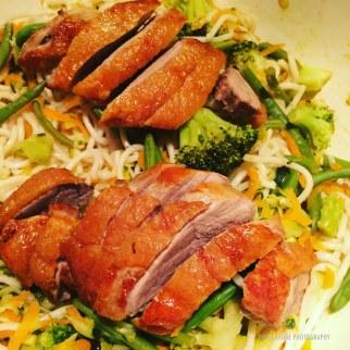 food_duck_noodles