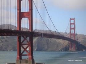 golden_gate_bridge_san_fransisco