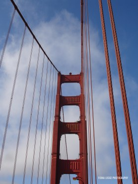 golden_gate_california_bridge