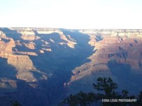 gran_canyon