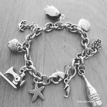 jewellery_charm_bracelet