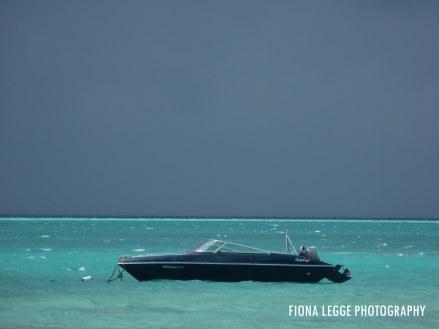 maldive_boat