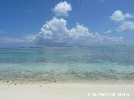 maldives_beach_sea
