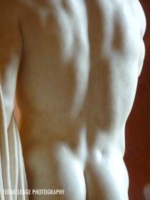 man_sculpture
