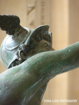 marble_sculpture