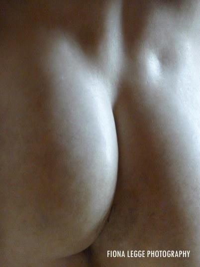 sculpture_botton_man_louvre