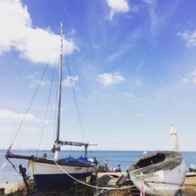 sea_boats