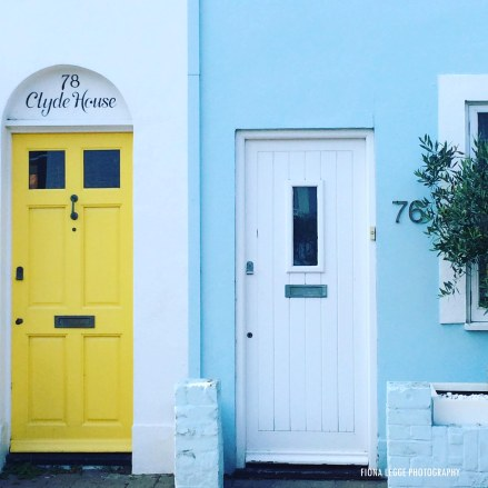 seaside_doors