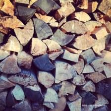 wood_logs_store